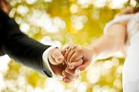 Marriage Bazi