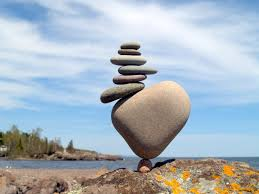 Bazi Balancing actual