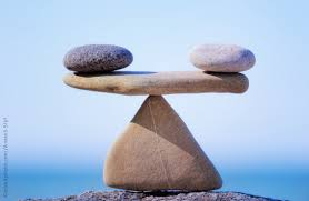 Bazi Balancing