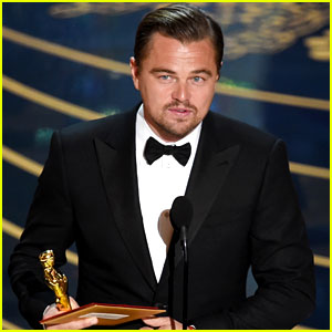 leonardo-dicaprio-wins-best-actor-at-oscars-2016